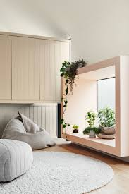 Schlafzimmer Farben Gestaltung Ideen Geräumiges Schlafzimmer Farben 2017 Farben Fur Die Wand
