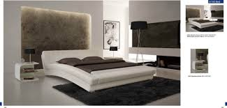 modern bedroom furniture houston furniture white contemporary bedroom furniture with arched bed