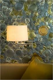 Discover The Best Luxury Wall Covering And Surface Decor - Wall covering designs