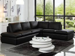 canap d angle vente unique canapé d angle ne choisissez plus entre esthétisme et confort