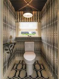 bathroom wall covering ideas bathroom wall covering ideas once and for all home interior