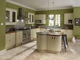 Kitchen Design Cambridge Nb Home Solutions Kitchen Design In Cambridge Uk