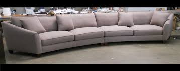 Find Small Sectional Sofas For Small Spaces by Furniture Home Elegant Find Small Sectional Sofas For Small