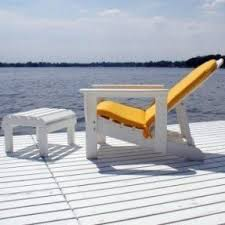 Outdoor Benches Sale Polywood Outdoor Furniture Sale Foter