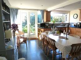 cotswold cottage for 4 in tranquil village vrbo