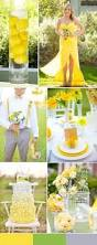 Color For 2016 7 Grey Color Palette Wedding Ideas U0026 Inspirations Wedding Trends