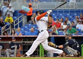 giancarlo stanton marlins jpg should the astros have traded for giancarlo stanton sbnation com