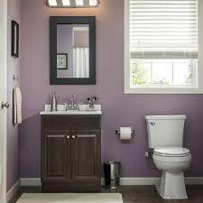shop bathroom vanities u0026 vanity tops at lowes com