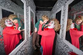 Country Halloween Originated In by Wexford Vibrant Ireland