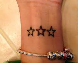matching tattoos omg the best 20 cool matching tattoos ever