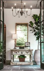 best 25 mediterranean floor lamps ideas on pinterest spanish