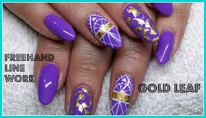nail art remarkable nail art work pictures concept