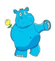 Zoološki vrt ,,Hippo'' Images?q=tbn:ANd9GcRyupEg6782jwbOjj7yyGZ9eAMdWZtciYiLfuIF98SF_wPCUMCPag