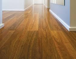 Laminate Flooring Brisbane Qld Spotted Gum Hardwood Flooring Floating Floors Blackbutt