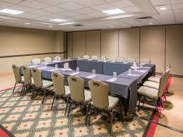 crowne plaza indianapolis airport hotel meeting rooms for rent