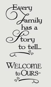 photos inspirational quote for family quotes inspirations