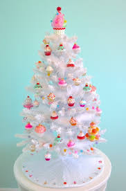 themed christmas tree cupcake themed christmas tree hello nutritarian