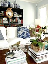 Office Shelf Decorating Ideas Bookcase Living Room Bookshelves Ideas Living Room Shelf Designs