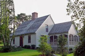 cape house plans cape cod house plans houseplans