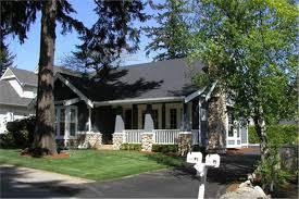 5 bedroom craftsman house plans craftsman farmhouse house plans home design 115 1434