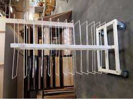 paint drying rack for cabinet doors cabinet door paint drying rack north regina regina