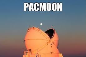 Pac Man Meme - memes 2014 pacman