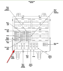 2012 jeep liberty fuse box diagram jeep wiring diagrams for diy