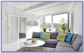 What Colors Match With Gray Colors That Go With Gray Walls