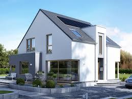Bien Zenker Haus Fantastic 165 V2 U2013 Jubiläums Aktionshaus Mit übereck Panoramaerker