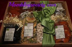 fruit and nut gift baskets viva orchards dried fruit nuts gift baskets and more