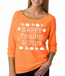 thanksgiving sweaters for thanksgiving wikii