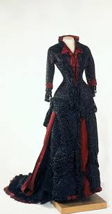 Carol Burnett Scarlett O Hara Costume by 390 Best Images On Pinterest Fashion Ideas Clothes And