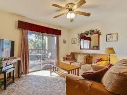 2 bedroom suites in branson mo book convenient walk in level 2 bedroom 2 bath branson mo condo