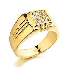 popular cheap gold rings for men buy cheap cheap gold 6661 best rings images on rings for women and weddings