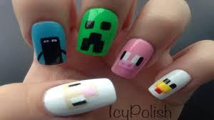real nail art games nails gallery