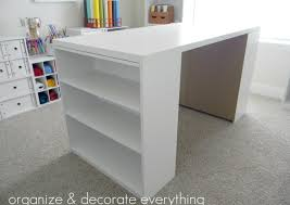 Arts And Craft Storage For Kids - table craft desk amazing craft storage table best 25 craft desk