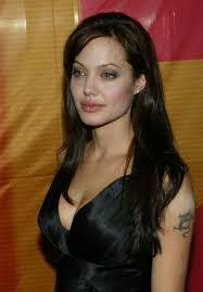 judge geneen hair fox news 55 best angelina jolie images on pinterest celebrities
