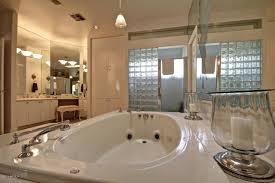 bathroom clever bathroom designs better bathrooms designer