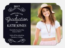 graduation announcements photoaffections