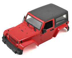 jeep nukizer axial rock crawler bodies parts crawlers hobbytown