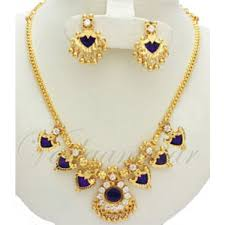 kerala style jewellery jewelry sets jewelry