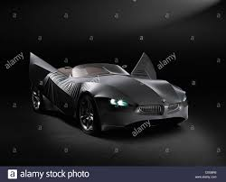 car made of cloth who u0027d have guessed that bmw u0027s latest concept car
