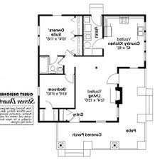 ranch style open floor plans 20 inspirational ranch style house plans with open floor plan