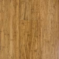 Laminate Flooring Osborne Park Woodpecker Bamboo Flooring Wa Carpet Supermarket