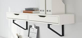 etagere classeur pour bureau meuble de rangement de bureau pour papiers cheap etagre de
