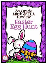 diary of a not so wimpy teacher classroom easter egg hunt