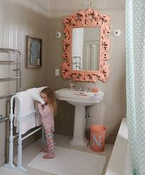 12 stylish bathroom designs for kids bathroom ideas designs hgtv 23 unique and colorful kids bathroom ideas furniture other projects