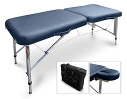 portable physical therapy table portable treatment tables portable examination table