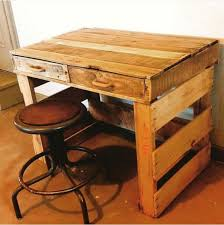 Fun Desks 19 Diy Desk Ideas To Inspire A Home Office Makeover Fun And Funky