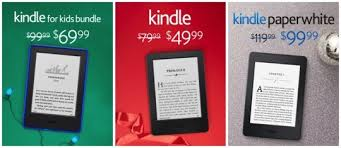 best black friday deals kids best cyber monday deals 2015 u2013 kindle fire nook kobo and more